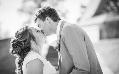 Mike & Maudy | Helemaal compleet